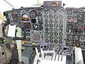 Lockheed L-100-30 Hercules (L-382G), Lynden Air Cargo AN0423833.jpg