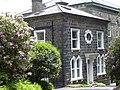 Lodge House to Masonic Hall Rawtenstall - geograph.org.uk - 462195.jpg