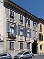 Lodi - edificio via Fissiraga 7.jpg