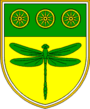 Log-Dragomer.wappen.png