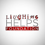 Logo-Laughing-Helps-Foundation.jpg
