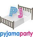Logo-pj-screen.jpg