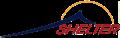 Logo-shelter.png