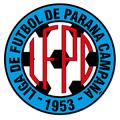 LogoLFPC.png