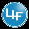 Logo - Liga Interprovincial de Futbol Ramon F Pereyra (1).png