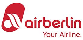 Logo Air Berlin mit Claim.jpg