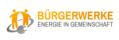 Logo Buergerwerke.png