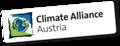 Logo Climate Alliance Austria.png