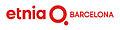 Logo Etnia Barcelona 2012.jpg