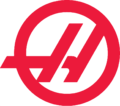 Logo Haas F1.png