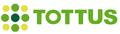 Logo Tottus.png