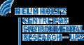 Logo UFZ.png