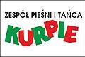 Logo ZPiT Kurpie.jpg