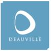 Logo de la ville de Deauville.png