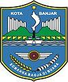 Logo kota banjar.jpg