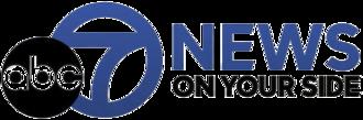 WJLA-TV - Image: Logo of WJLA TV