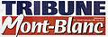Logo tribune mont-blanc.jpg