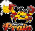 Logobnn.png