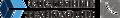 Logotip ST rus.png