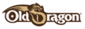 Logotipo do Old Dragon.png