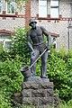 Lollar - Eisengießerdenkmal (1).jpg