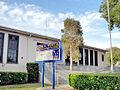 LomaVistaElementarySchool.JPG