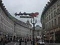 London (6635257605).jpg
