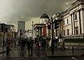 London (7251190464).jpg