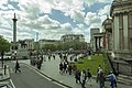London - England (14213447262).jpg