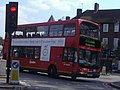 London Buses route 151 Cheam.jpg