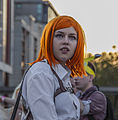 London Comic Con Oct 14 cosplay (15627279665).jpg