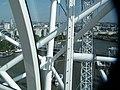 London Eye - panoramio (56).jpg