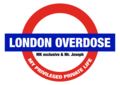 London Overdose.png