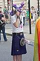 London Pride 2011 (5922378230).jpg