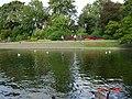 London Regent's Park - panoramio (3).jpg
