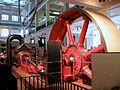 London Science Museum by Marcin Wichary (2290024118).jpg