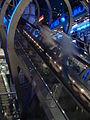 London Trocadero escalator closeup.jpg