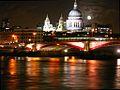 London by night.jpg