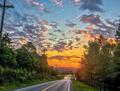 Long Lane Sunset.png