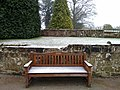 Long shot of the bench (OpenBenches 3910-1).jpg