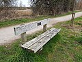 Long shot of the bench (OpenBenches 4821-1).jpg