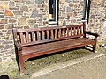 Long shot of the bench (OpenBenches 5383).jpg