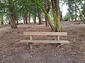 Long shot of the bench (OpenBenches 5433-1).jpg