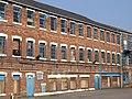Longton - Aynsley Works - south-east side - geograph.org.uk - 1219431.jpg