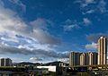 Look Up! (HONG KONG-SKY-CLOUDS) III (739293374).jpg