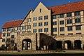 Lookout Mountain Hotel, Dade County, GA, US (13).jpg