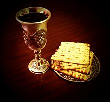 eucharist wikipedia