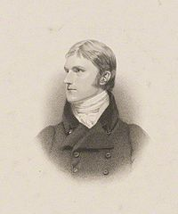 Lord Stratford Canning.jpg