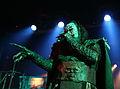 Lordi en Barcelona5.jpg