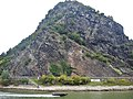 Loreleyfelsen - panoramio (2).jpg